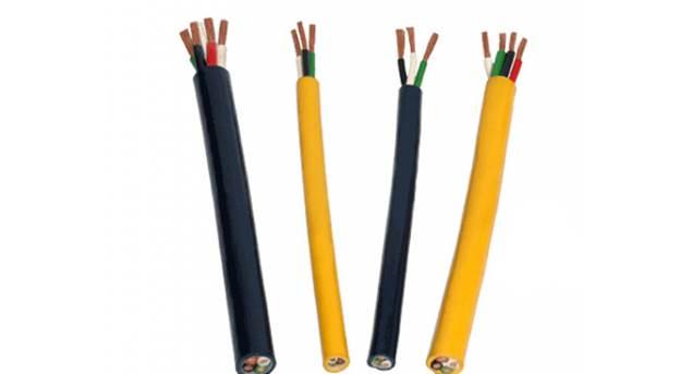 tính trọng lượng dây điện