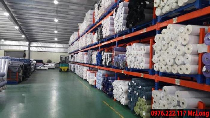 Thu mua vải giá cao nam hải