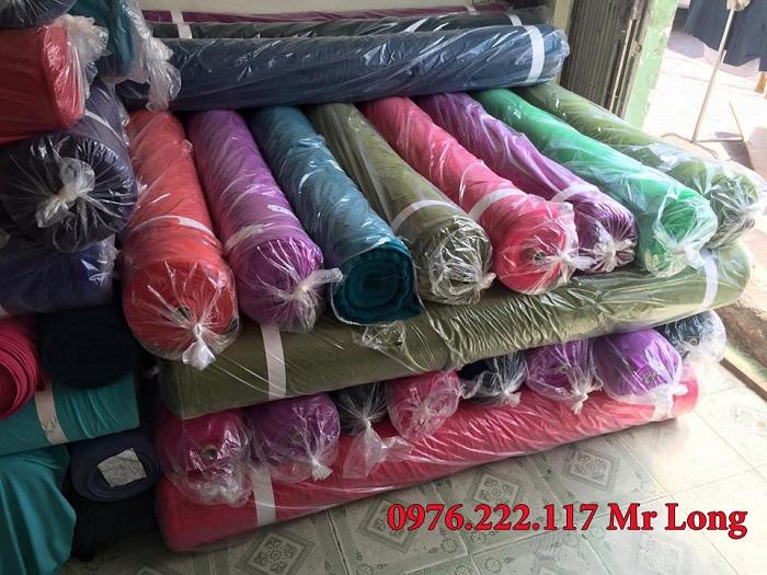 Thu mua vải tồn kho phú thọ