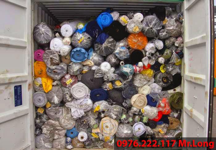 Thu mua vải thanh lý tại Tphcm giá cao,thu mua vai thanh ly tai Tphcm gia cao