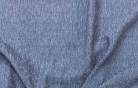 Vải đũi trơn